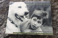 belle-et-sebastien14