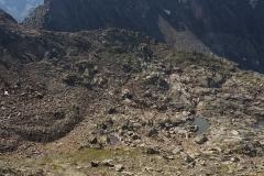 lacs bessons et cime de l'agnel (12)