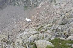 lacs bessons et cime de l'agnel (18)