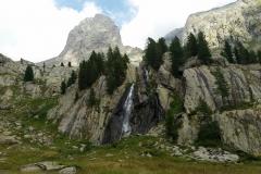 lacs bessons et cime de l'agnel (23)