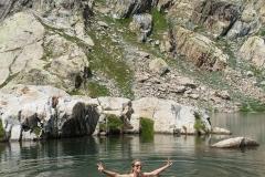 lacs bessons et cime de l'agnel (4)