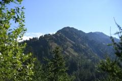 Mont Archas - 7 août 2017 - photo Alain Beynet (3)