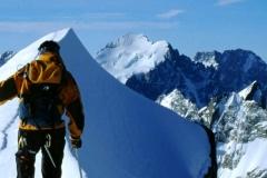 Galerie photos Montagne @hervegourdel