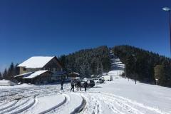 raquettes à neige authion (1)
