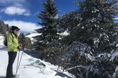 raquettes à neige authion (15)