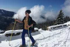 raquettes à neige authion (18)