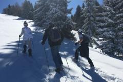 raquettes à neige authion (2)