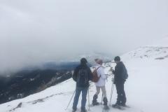 raquettes à neige authion (20)