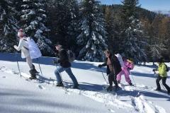 raquettes à neige authion (6)