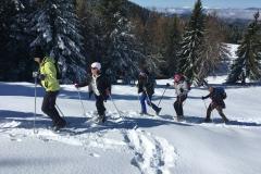 raquettes à neige authion (7)
