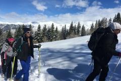 raquettes à neige authion (9)