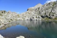 Les Lacs des Bresses -Photos Alain Beynet
