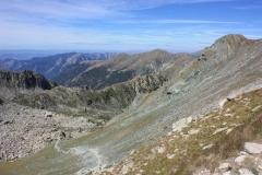 Vallée-des-merveilles-2-jours7