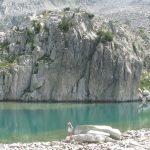 Randonnée 3 jours Vallée des Merveilles et lacs du Mercantour