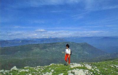 Loisirs Nature Alpes Maritimes Mercantour 06