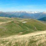 Images Panoramiques du Mercantour