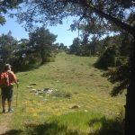 Mt Vial par Malaussène