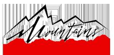 Ecrivez à info@randonnee-mercantour-06.com si vous souhaitez réserver un Guide de haute Montagne ou un Accompagnateur montagne pour une activité dans le Mercantour!