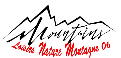 Ecrivez à info@randonnee-mercantour-06.com si vous souhaitez réserver un Guide de haute Montagne ou un Accompagnateur montagne pour une activité dans le Mercantour!