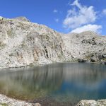 Les Lacs des Bresses