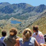 Vallée des Merveilles avec guidesdesmerveilles.com