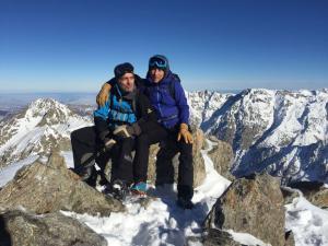 Ski-de-randonnee-guilie-agnel (2)