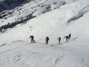 Ski-de-randonnee-guilie-agnel (6)