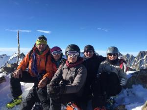 Ski-de-randonnee-guilie-agnel (7)