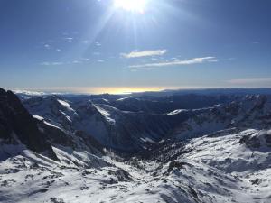Ski-de-randonnee-guilie-agnel (8)