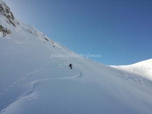 Ski de rando en Italie - Val Maira (17)