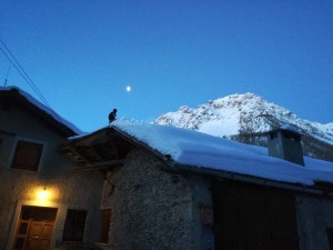 Ski de rando en Italie - Val Maira (30)