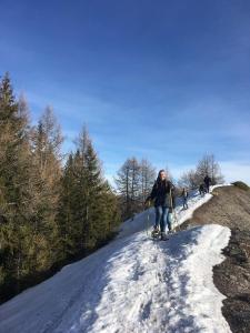 Weekend-en-raquettes-a-neige