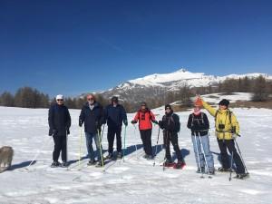 raquettes à neige brussière 25 fevrier (1)
