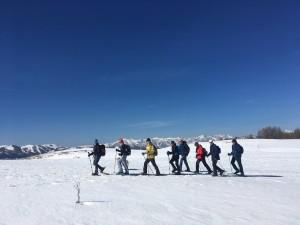 raquettes à neige brussière 25 fevrier (3)