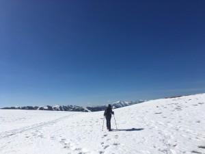 raquettes à neige brussière 25 fevrier (6)