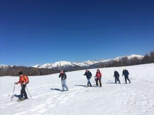 raquettes à neige brussière 25 fevrier (7)