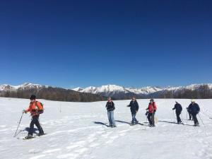 raquettes à neige brussière 25 fevrier (8)
