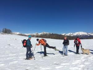 raquettes à neige brussière 25 fevrier (9)